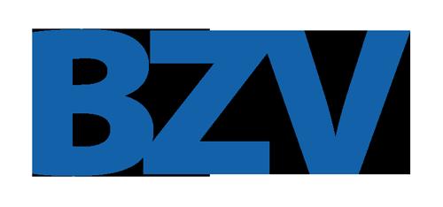 Brief- und Zeitschriften-Versandservice GmbH, Leipzig